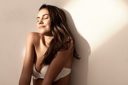 Other Breast Shape Procedures Temecula