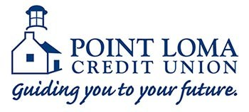 Point-Loma-Credit-Union