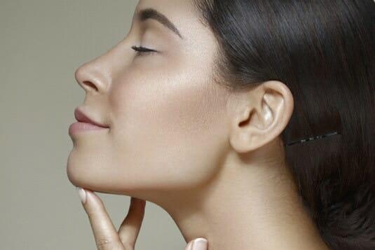 Temecula neck lift