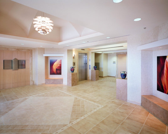 Newman Plastic Surgery Temecula Surgical Suite Temecula