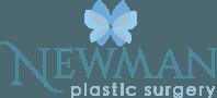 Newman Plastic Surgery Temecula
