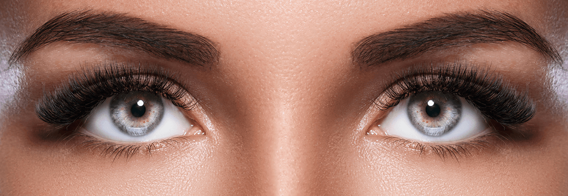 Microblading Eyebrows - Microblading Near Me - Permanent