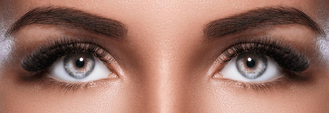 Microblading Eyebrows - Microblading Near Me - Permanent Cosmetics